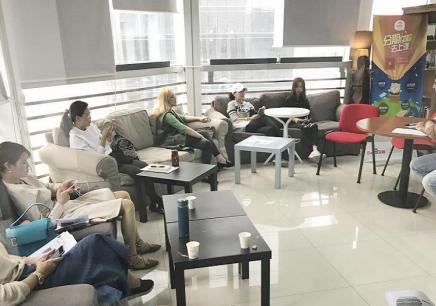 深圳商务英语零基础亚博app下载彩金大全班