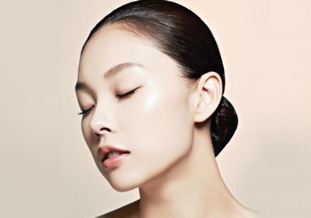 杭州专业美容培训机构