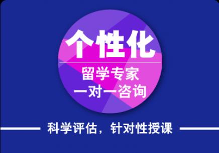 镇江sat考试辅导班