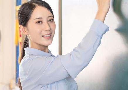 镇江学习日语培训班