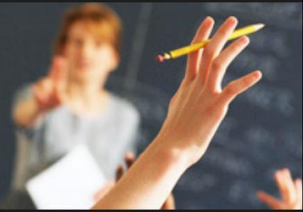 大连升学历有哪些渠道?哪家学历提升机构性价比