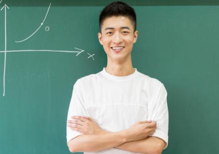 威海中学教师资格证培训