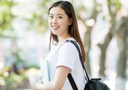 威海中学教师资格证培训笔试
