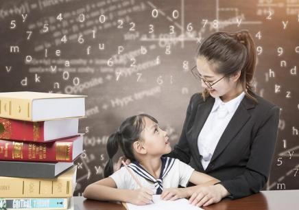九龍坡區高考集訓輔導