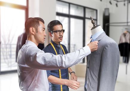 石家庄服装设计培训哪家好-哪个好-费用--地址--电话