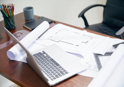 石家莊平面設計培訓中心--地址--電話