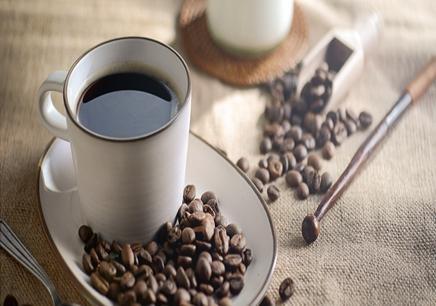 天津咖啡师哪里能学