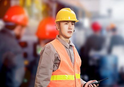 太原消防工程师学习