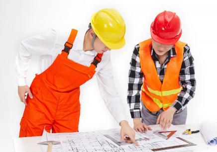 太原一级建造师培训周末班