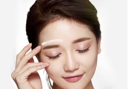 东莞韩式半永久眼线学习哪里好