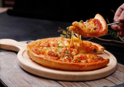 西安哪里能学习披萨系列培训披萨技术多少钱--地址--电话