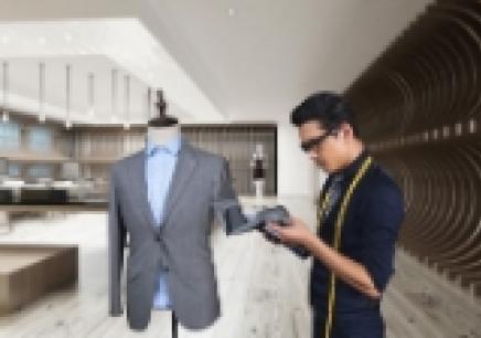 北京业余服装制版工艺全科班