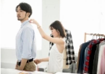 北京业余服装工艺制做班
