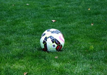 杭州足球培訓班