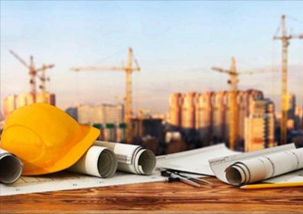 湖南土木工程专业函授专升本报名流程