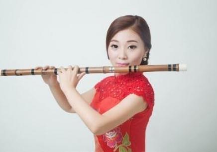 杭州竹笛培训班