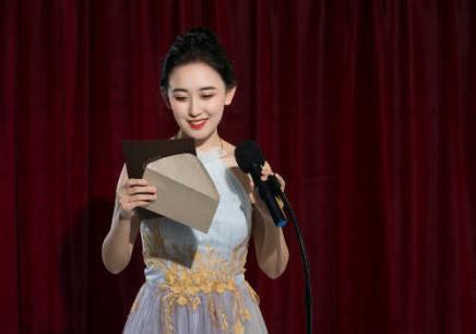 上海艺考培训课程