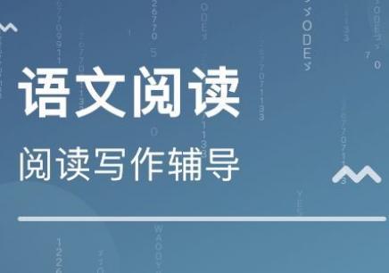 武漢小學語文閱讀訓練方法