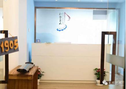 深圳古筝亚博app下载彩金大全机构在哪里,好不好