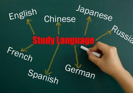 厦门法语培训课程