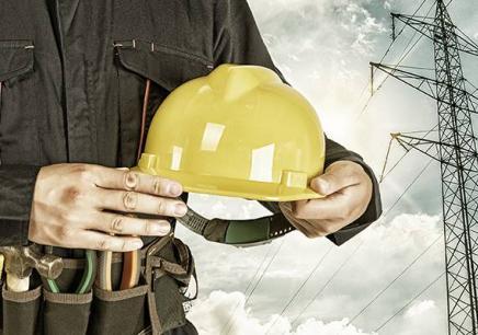 漳州一级消防工程师辅导
