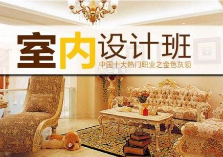 郑州装潢设计培训_电话_地址_费用