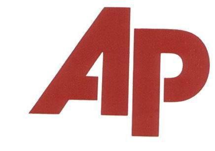 广州AP辅导课程