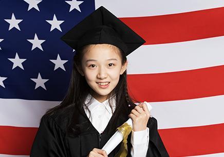 常州學中文游戲編程培訓有哪些