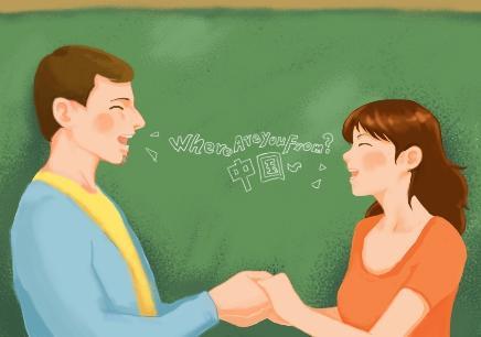 大連高中英語一對一輔導班_效果如何,學費貴嗎?