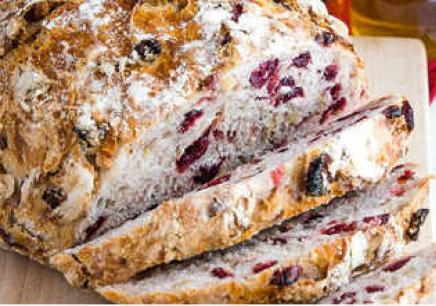 苏州面包烘焙课程