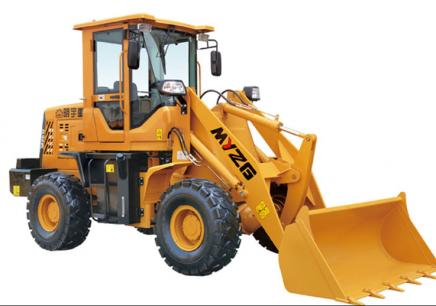 福州六大挖掘机培训机构排行榜