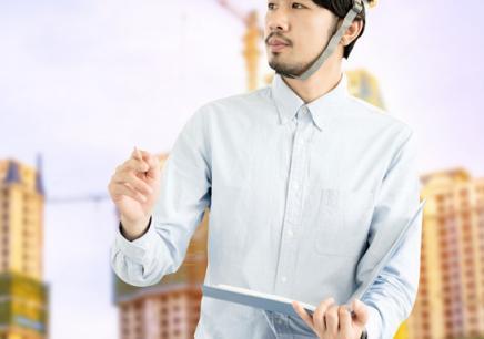 泰州一级建造师培训机构