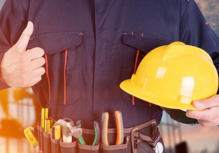 泰州消防工程师培训