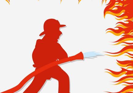泰州消防工程师培训班哪个好
