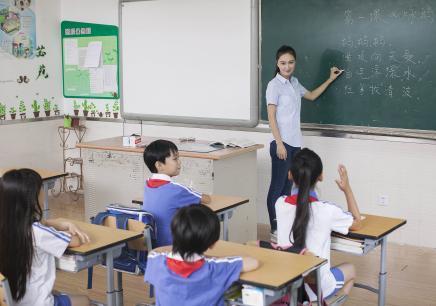 鞍山初一語文新學期補課哪個好一對一補習班好 暑假班大全