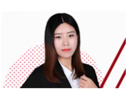 唐山中小学教师资格培训时间