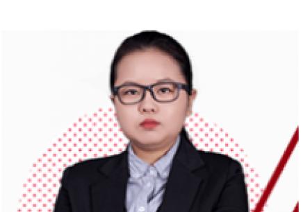 唐山中小学教师资格培训中心