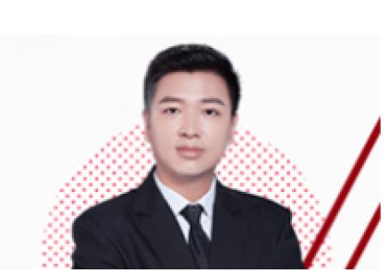 唐山教师资格证书培训机构
