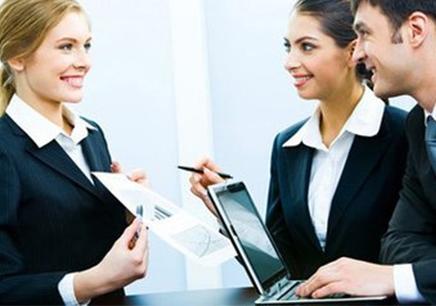 大連商務英語培訓學校哪個好-地址-電話