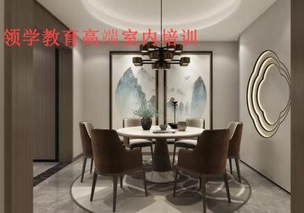 徐州室内全案设计亚博app下载彩金大全班