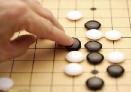 合肥哪里学围棋比较好