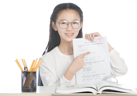 扬州去哪里可以学少儿编程