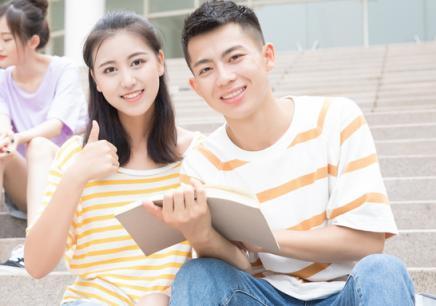 泰州零基础英语入门培训学校