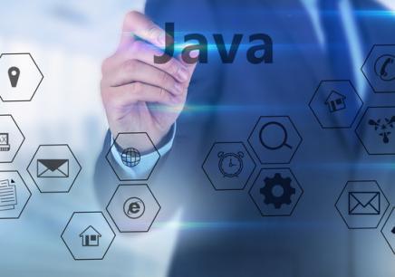 泰州Java课程哪家好