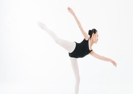 苏州中国舞培训