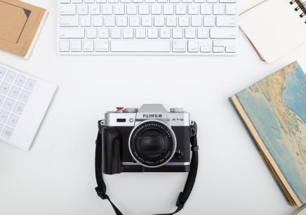 深圳摄影艺考培训机构哪里有