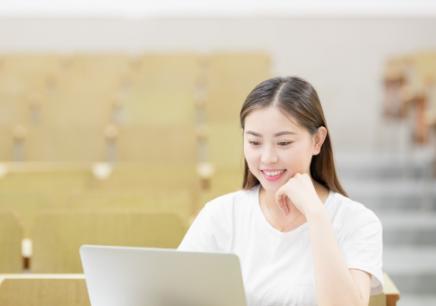 深圳成人英语口语进阶班