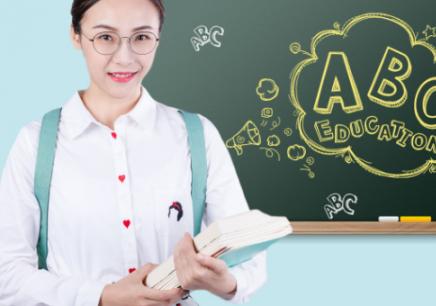 深圳青少年英语提分班