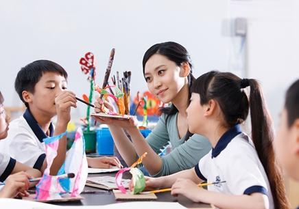 上海思源素描培训