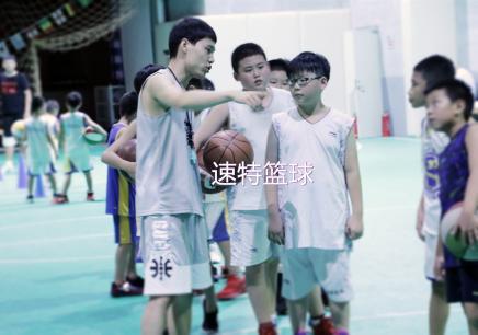 沈陽少兒籃球培訓,沈陽速特體育有限公司,沈陽少兒書法學習